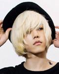 kpopdrama.info K-POP  n.flying3.jpg