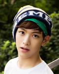 kpopdrama.info K-POP  n.flying4.jpg