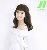 kpopdrama.info K-POP  nature8.jpg