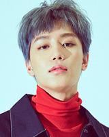 kpopdrama.info K-POP  nct1.jpg