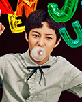 kpopdrama.info K-POP  nct10.jpg