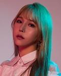 kpopdrama.info K-POP  neonpunch2.jpg