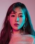 kpopdrama.info K-POP  neonpunch3.jpg