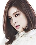 kpopdrama.info K-POP  nm10.jpg