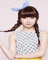 kpopdrama.info ヘミ(Hyemi, Nine Muses)