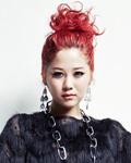 kpopdrama.info K-POP  oddeye1.jpg