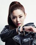 kpopdrama.info K-POP  oddeye2.jpg