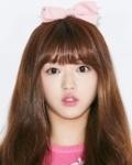 kpopdrama.info K-POP  ohmygirl4.jpg