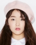 kpopdrama.info K-POP  ohmygirl5.jpg