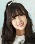 kpopdrama.info アリン(Arin, OH MY GIRL)
