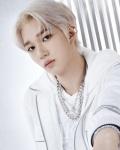kpopdrama.info K-POP  p1harmony2.jpg