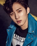 kpopdrama.info K-POP  pentagon1.jpg