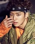kpopdrama.info K-POP  pentagon3.jpg