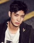 kpopdrama.info K-POP  pentagon9.jpg