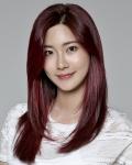 kpopdrama.info K-POP  playback4.jpg
