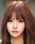 kpopdrama.info K-POP  pocketgirls2.jpg