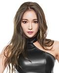 kpopdrama.info K-POP  ppl1.jpg