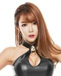 kpopdrama.info K-POP  ppl2.jpg