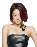 kpopdrama.info K-POP  ppl5.jpg