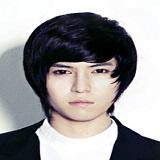 kpopdrama.info K-POP  pure1.jpg