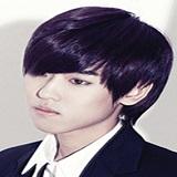 kpopdrama.info K-POP  pure2.jpg