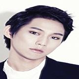 kpopdrama.info K-POP  pure3.jpg