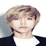 kpopdrama.info K-POP  pure5.jpg