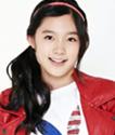 kpopdrama.info K-POP  puretty5.jpg