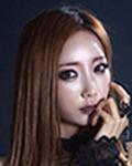 kpopdrama.info K-POP  queenbz1.jpg