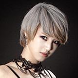 kpopdrama.info K-POP  queenbz2.jpg