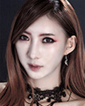 kpopdrama.info K-POP  queenbz3.jpg