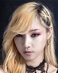 kpopdrama.info K-POP  queenbz4.jpg