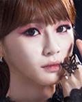 kpopdrama.info K-POP  queenbz5.jpg