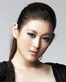 kpopdrama.info K-POP  rania6.jpg