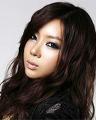 kpopdrama.info K-POP  rania7.jpg