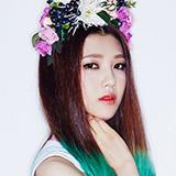 kpopdrama.info K-POP  redvelvet4.jpg