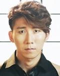 kpopdrama.info K-POP  rok-kiss1.jpg