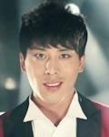 kpopdrama.info K-POP  rok-kiss3.jpg