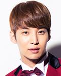 kpopdrama.info K-POP  rok-kiss4.jpg