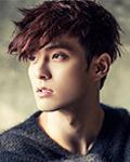 kpopdrama.info K-POP  royalpirates2.jpg