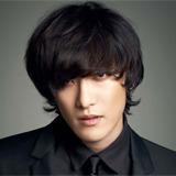 kpopdrama.info K-POP  royalpirates3.jpg