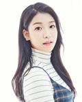 kpopdrama.info K-POP  seeart1.jpg