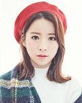 kpopdrama.info K-POP  seeart6.jpg
