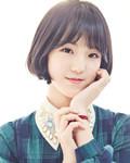 kpopdrama.info K-POP  seeart7.jpg