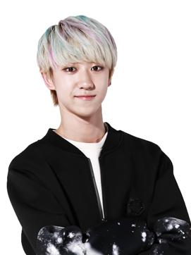 kpopdrama.info K-POP  seventeen13.jpg
