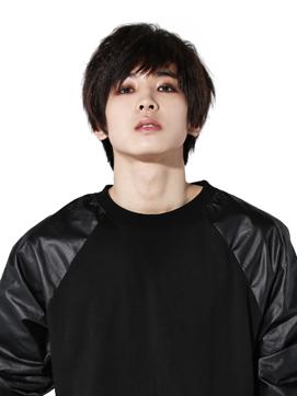 kpopdrama.info K-POP  seventeen5.jpg