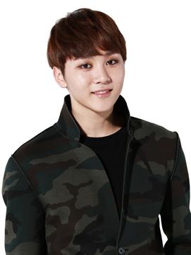 kpopdrama.info K-POP  seventeen7.jpg