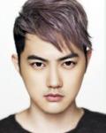 kpopdrama.info K-POP  sh1.jpg
