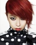 kpopdrama.info K-POP  sh5.jpg