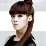 kpopdrama.info K-POP  shez1.jpg